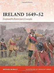 Ireland 1649-52 (Campaign)
