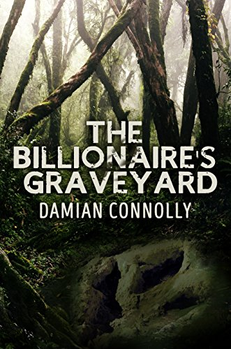 The Billionaire's Graveyard