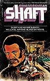 Shaft: The Original Novel