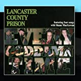 Every Goddamn Time by Lancaster County Prison