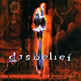 Infected by Disbelief