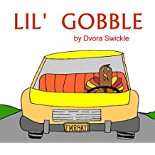 Lil' Gobble