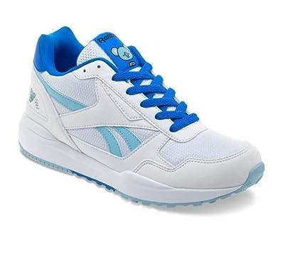 c4859773e66a BTS X Reebok Classic Unisex BT21 Royal Bridge 2.0 Shoes Koya DV8907 ...