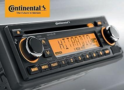 24V Radio Bluetooth con Manos Libres Camiones Truck Front RDS sintonizador CD MP3WMA USB 24V 2910000080900
