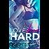 Romance: Love Dies Hard 1 (Billionaire Romance Series) (Hard to Love)