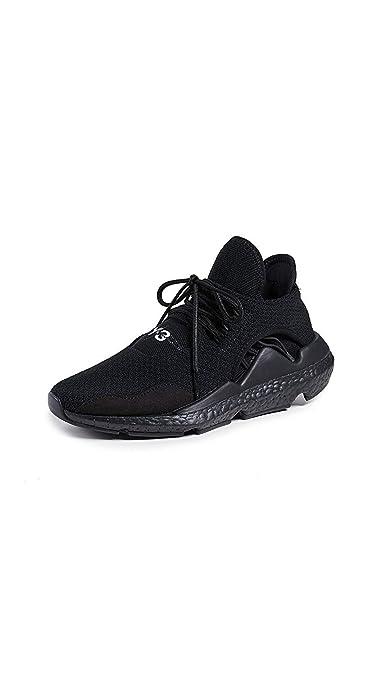 premium selection 03ba0 55e15 Amazon.com   adidas Y-3 Men s Saikou Sneakers   Fashion Sneakers