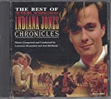 The Best of the Young Indiana Jones Chronicles