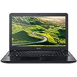 Acer Aspire F5-573G-58GV Intel® 2500 MHz 1256 GB 8192 MB Hybrid Hard Drive GEFORCE GTX950M