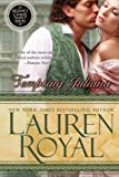 Tempting Juliana: Regency Chase Family Series Book 2