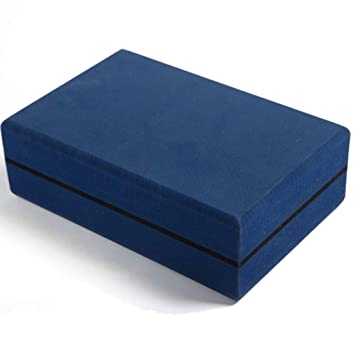 ZALIANG Yoga Block Yoga Brick, Camuflaje Yoga Brick Alta ...