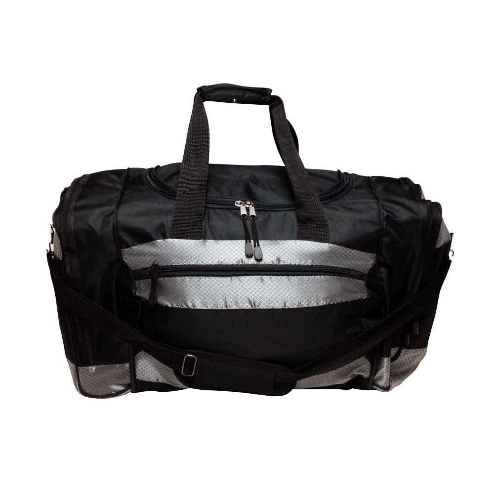 "80%OFF 25"" Oversize Sports Bag Duffle Gym Bag"