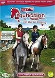 Mission Equitation Online