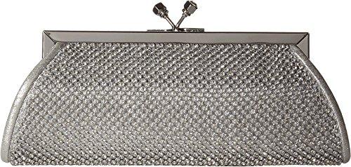 nina-harper-silver-handbags