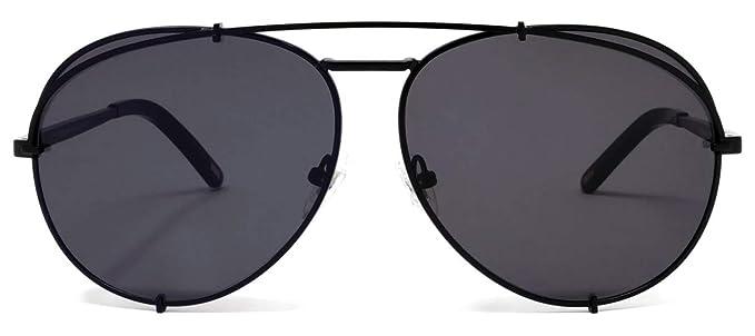 Amazon.com: Gafas de sol DIFF Eyewear - Koko - Gafas de sol ...