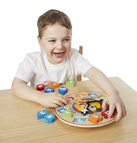 Buy mickey mouse toys for 2 year old
