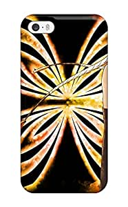 New Style New Premium Case Cover For Iphone 5/5s/ Bleach Protective Case Cover 5333874K64859195