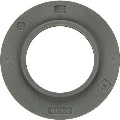 MOOG K160381 Strut Bearing: Automotive