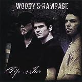 Tip Jar by Woody's Rampage
