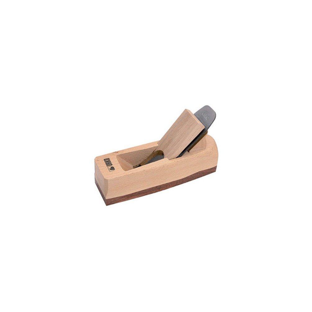 Urko 4021052 Cepillo Carpintero Madera N 5-Doble 42