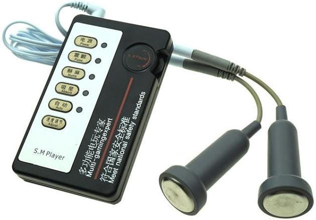 stimulator electric pentru penis erecție trichopolum