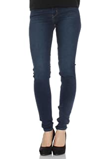 Levi s Women Jeans Skinny Jeans 710 FlawlessFX Super 5d32d1205b