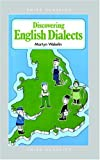 Discovering English Dialects, Martyn Wakelin, 0747801762