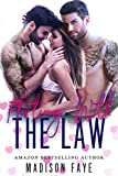 Flirting With The Law (kindle edition)