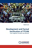 Development and Formal Verification of Ttcan, Gabriel Leen, 383833728X