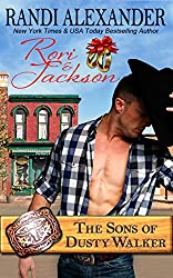 Rori and Jackson: The Sons of Dusty Walker