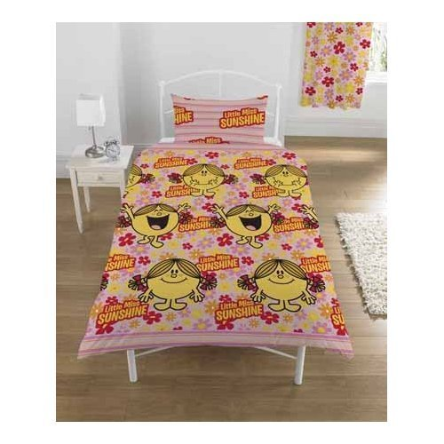 Exciteclothing Childrens Bedding Single Character