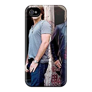 New Fashion Case Cover For iphone 6(pnQ1424FwTb)