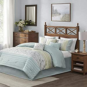 51xgr1I%2BClL._SS300_ Coastal Comforters & Beach Comforters