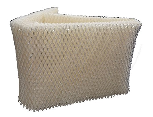 Ximoom Humidifier Filters for Emerson Moistair MAF2, Kenmore 15508, Noma EF2