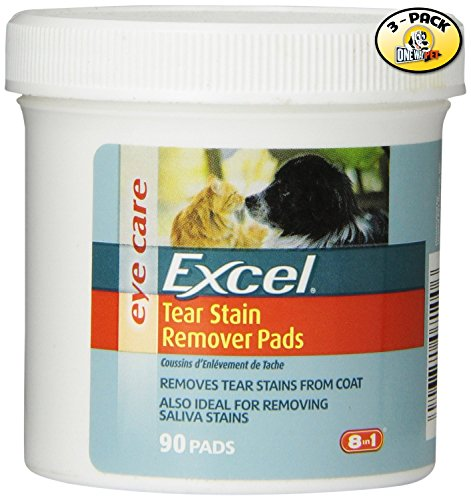 excel-tear-clear-eye-stain-removing-pads-for-cats-and-dogs-3-pack