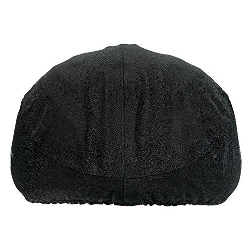 Gore Bike Wear Universal Helmet Cover, Black, Large