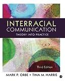 Interracial Communication 3rd Edition