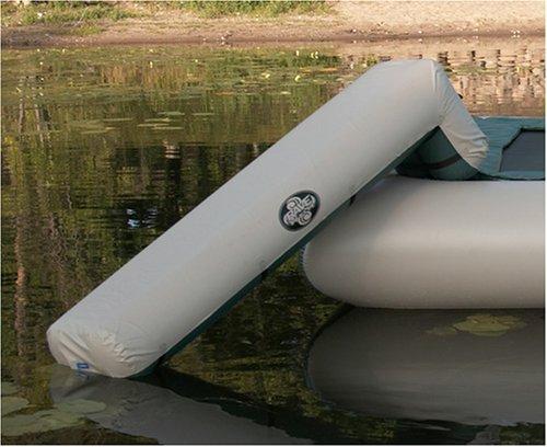 RAVE Small Aqua Slide Attachment(Northwoods)