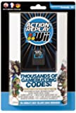 Action Replay For Wii