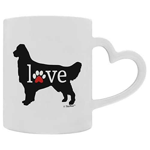 Golden Retriever Lover Gifts Amazon Com