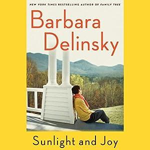 Sunlight and Joy Audiobook