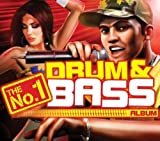 Box Sets Drum & Bass