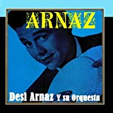 Vintage Vocal Jazz / Swing No. 192  - EP: Perhaps, Perhaps, Perhaps