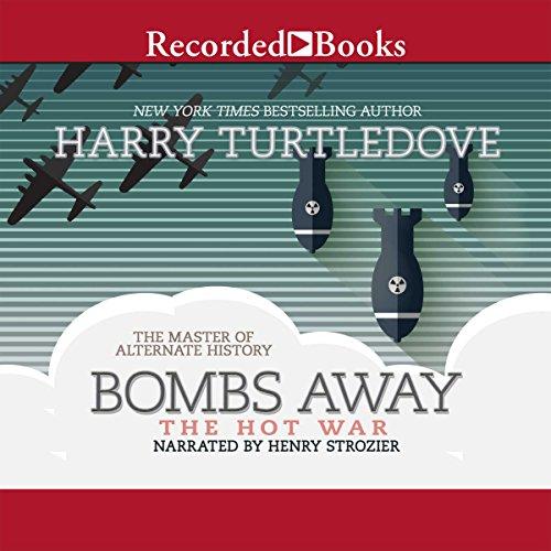 Bombs - Bomb Audio Book
