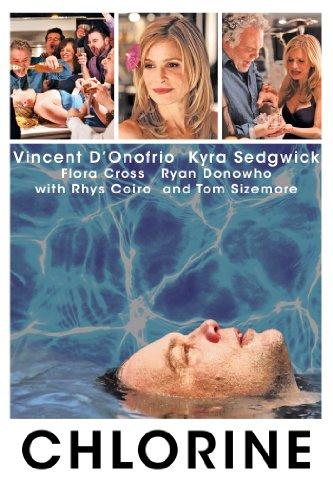chlorine movie - 1