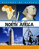 History of North Africa, Diagram Group, 0816050619