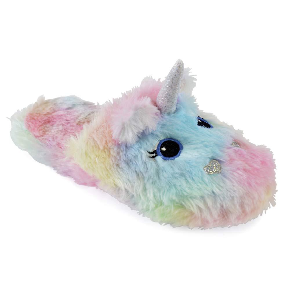 Socks Uwear® FT0466, Compensées Sandales Compensées Femme Socks Multicolore Multicolore 0da813e - gis9ma7le.space