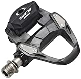 Shimano 105PD–R7000SPD–SL Pedal