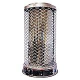 Dyna-Glo Radiant Natural Gas Heater - 100000/50000 Btu