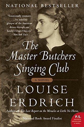 master butchers singing club - 4