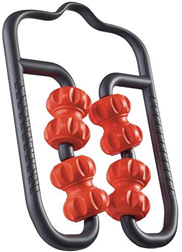 Fitness Gear Leg Massager by Fitness Gear